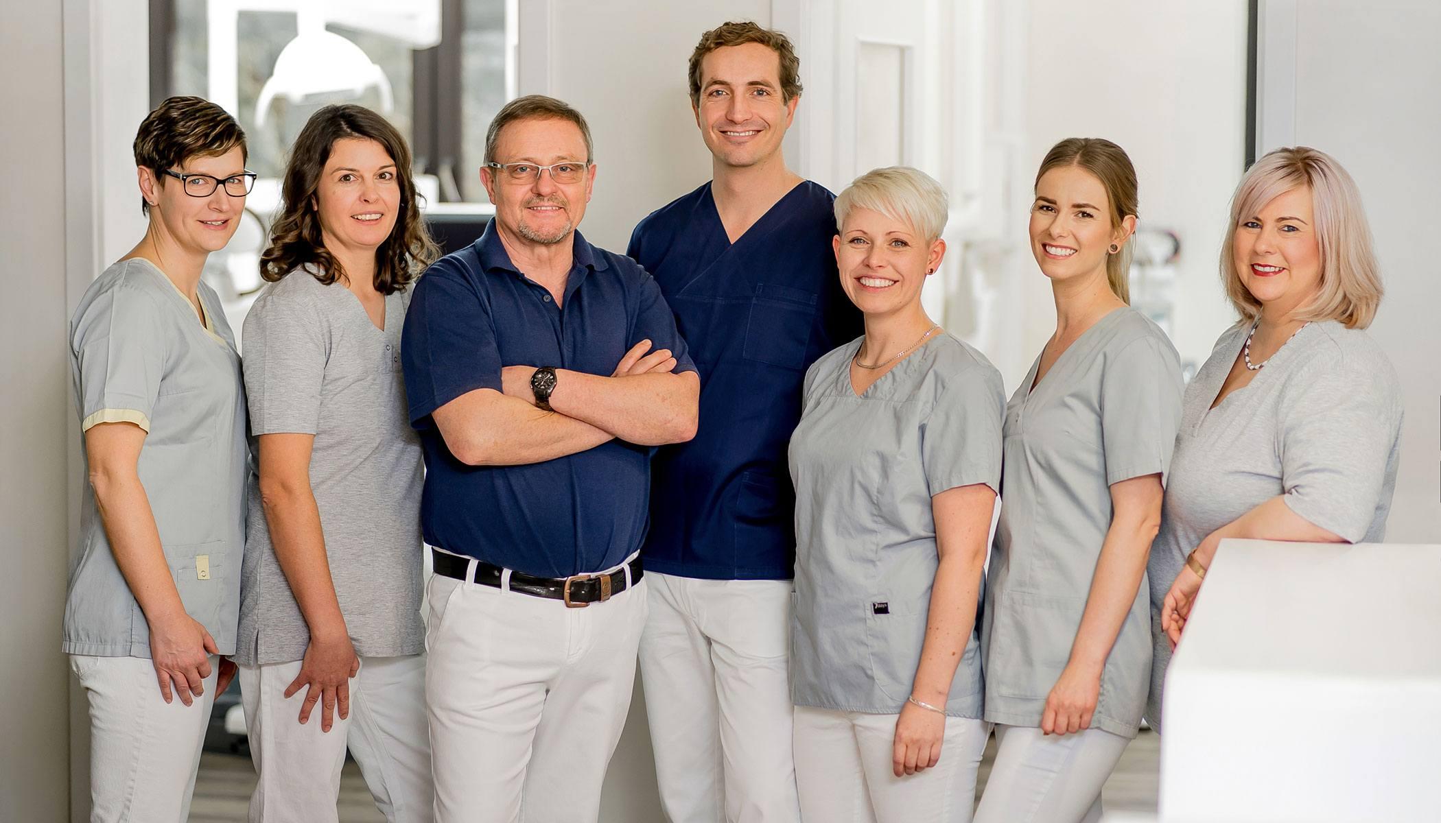 zahnarztpraxis-zehdenick-team
