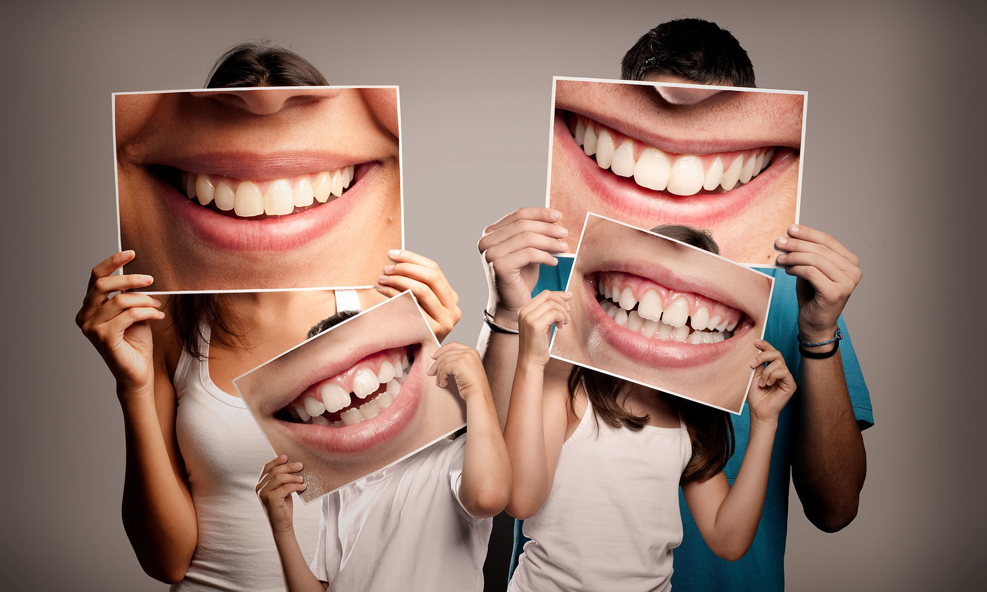 Zahnarztpraxis Krüger